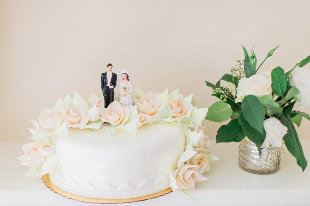 Wedding Cakes St Augustine Fl  Crème de la Cocoa Wedding Cakes & Desserts St