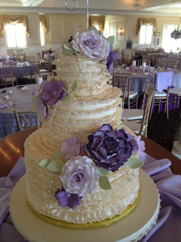 Wedding Cakes St Augustine Fl  Here s What You Need to Know about Getting Married in St