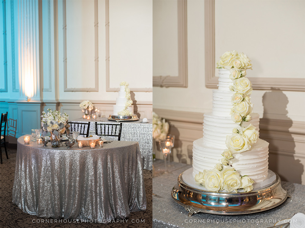 Wedding Cakes St Augustine Fl  wedding cake st augustine Treasury The Plaza