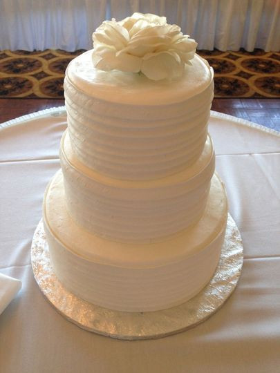 Wedding Cakes St Charles Mo 20 Best Susie G S Specialty Cakes Wedding Cake O Fallon Mo