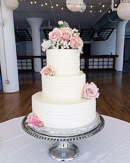 Wedding Cakes St Louis Mo  Made by Lia Wedding Cake Saint Louis MO WeddingWire