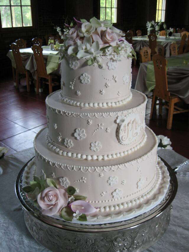 Wedding Cakes St Louis the top 20 Ideas About Wedding Cake St Louis Wedding Cakes Encore