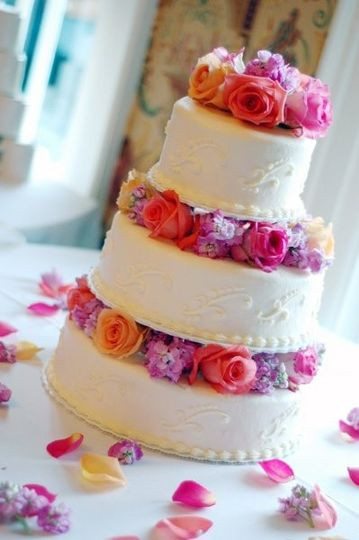 Wedding Cakes St Paul Mn 20 Best Ideas buttercream Wedding Cakes Wedding Cake Saint Paul Mn