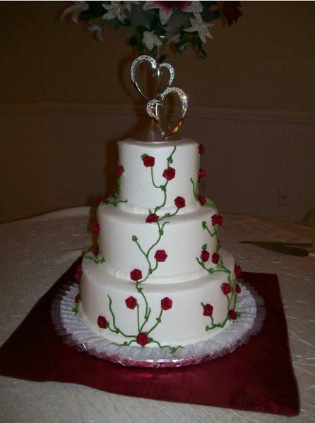 Wedding Cakes St Petersburg Fl  15 Saint Petersburg wedding cake