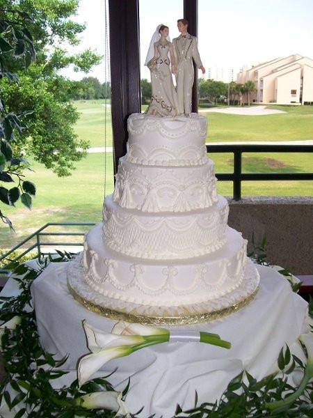 Wedding Cakes St Petersburg Fl 20 Best Ideas 21 Saint Petersburg Wedding Cake