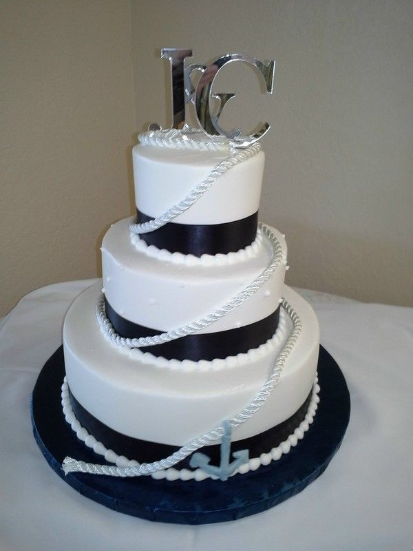 Wedding Cakes St Petersburg Fl  A Special Touch Cakes By Carolynn Wedding Cake Florida