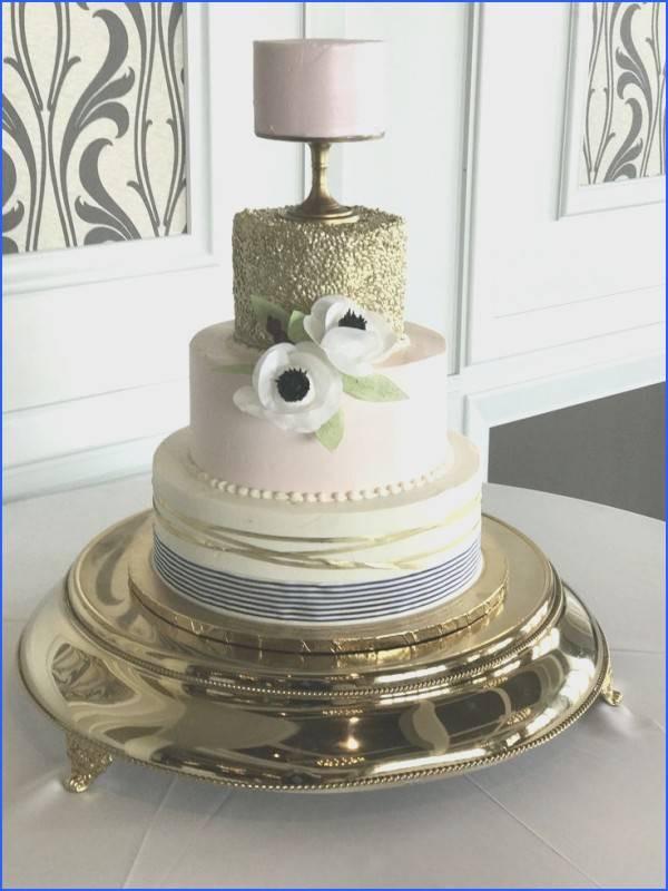 Wedding Cakes St Petersburg Fl  Wedding Cakes St Petersburg Fl