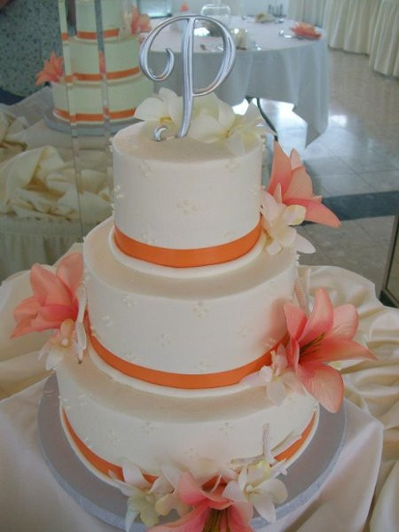 Wedding Cakes St Petersburg Fl  14 Saint Petersburg wedding cake