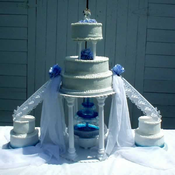 Wedding Cakes Stairs  Best of Cake Cakes Designs Ideas and