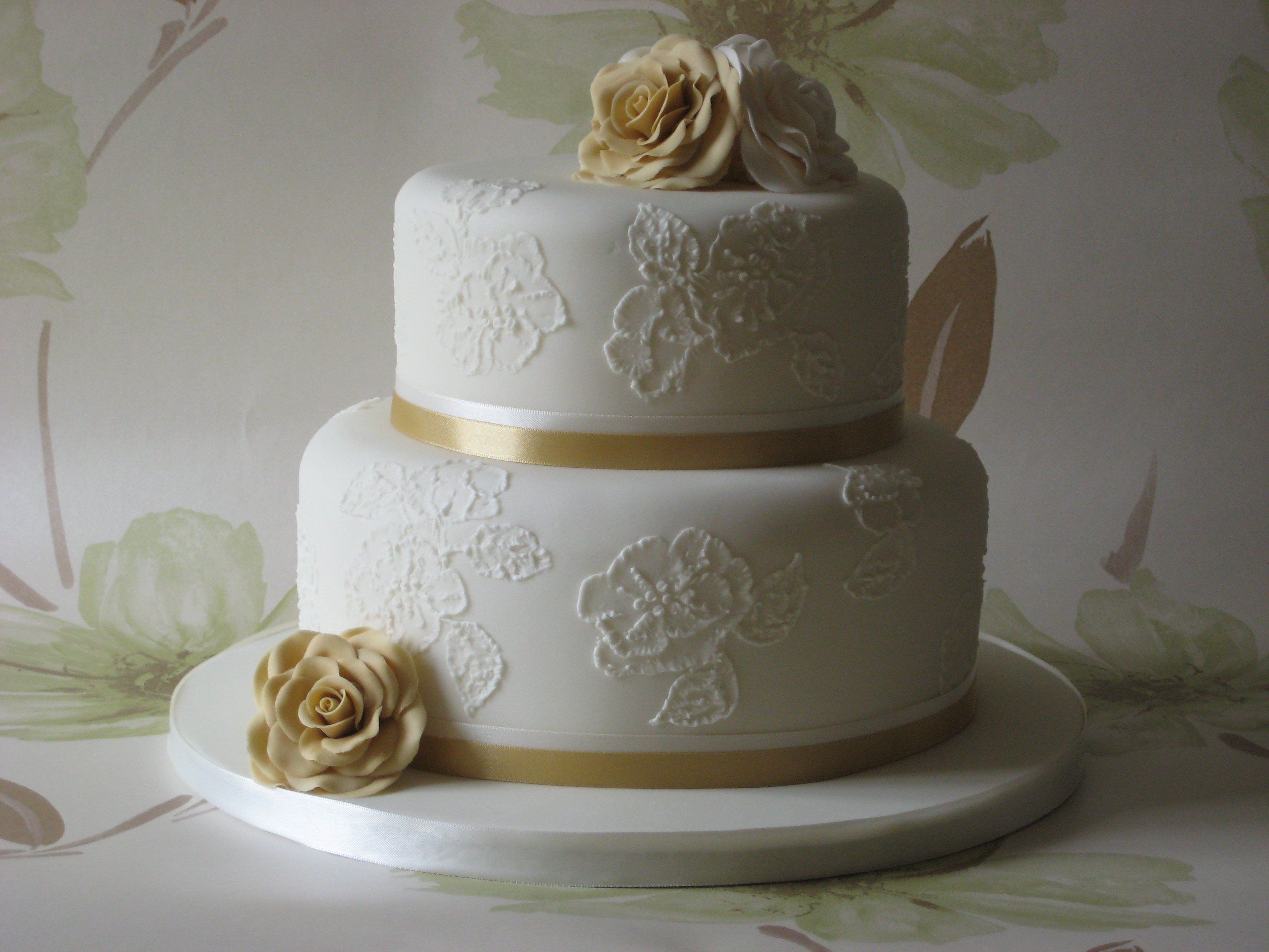 Wedding Cakes Styles  Wedding Cakes Idea Wallpapers