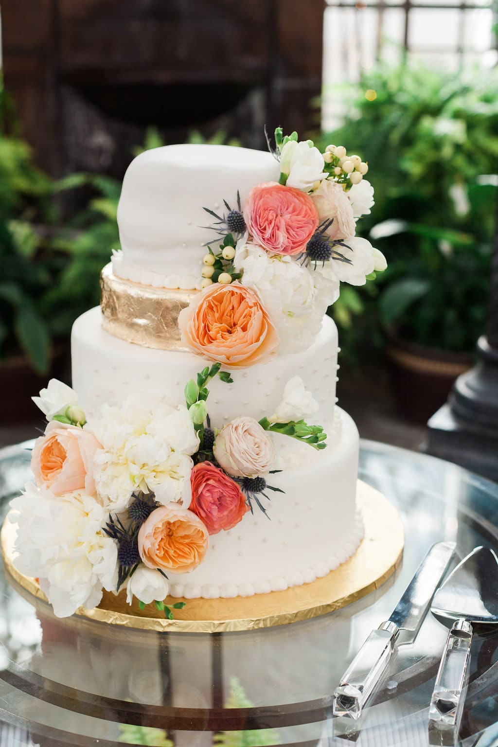 Wedding Cakes Styles  Trendy Wedding Cake Styles Designs and Toppers