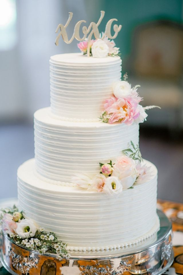 Wedding Cakes Summerville Sc  142 best PPHG Cakes by Jessica Grossman images on