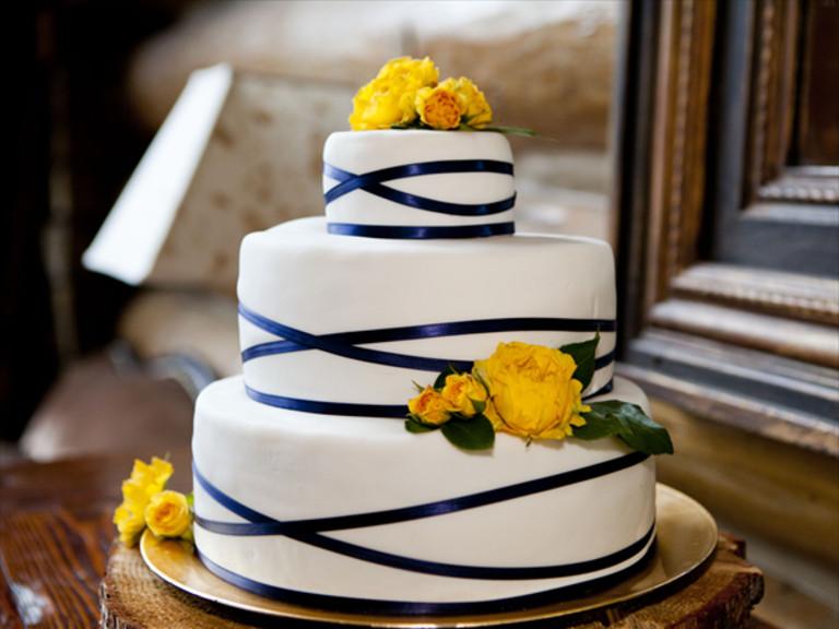 Wedding Cakes Summerville Sc  South Carolina Weddings