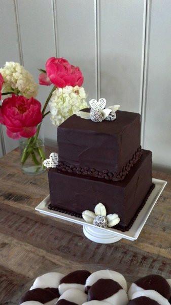 Wedding Cakes Summerville Sc  DeClare Cakes Wedding Cake South Carolina Charleston