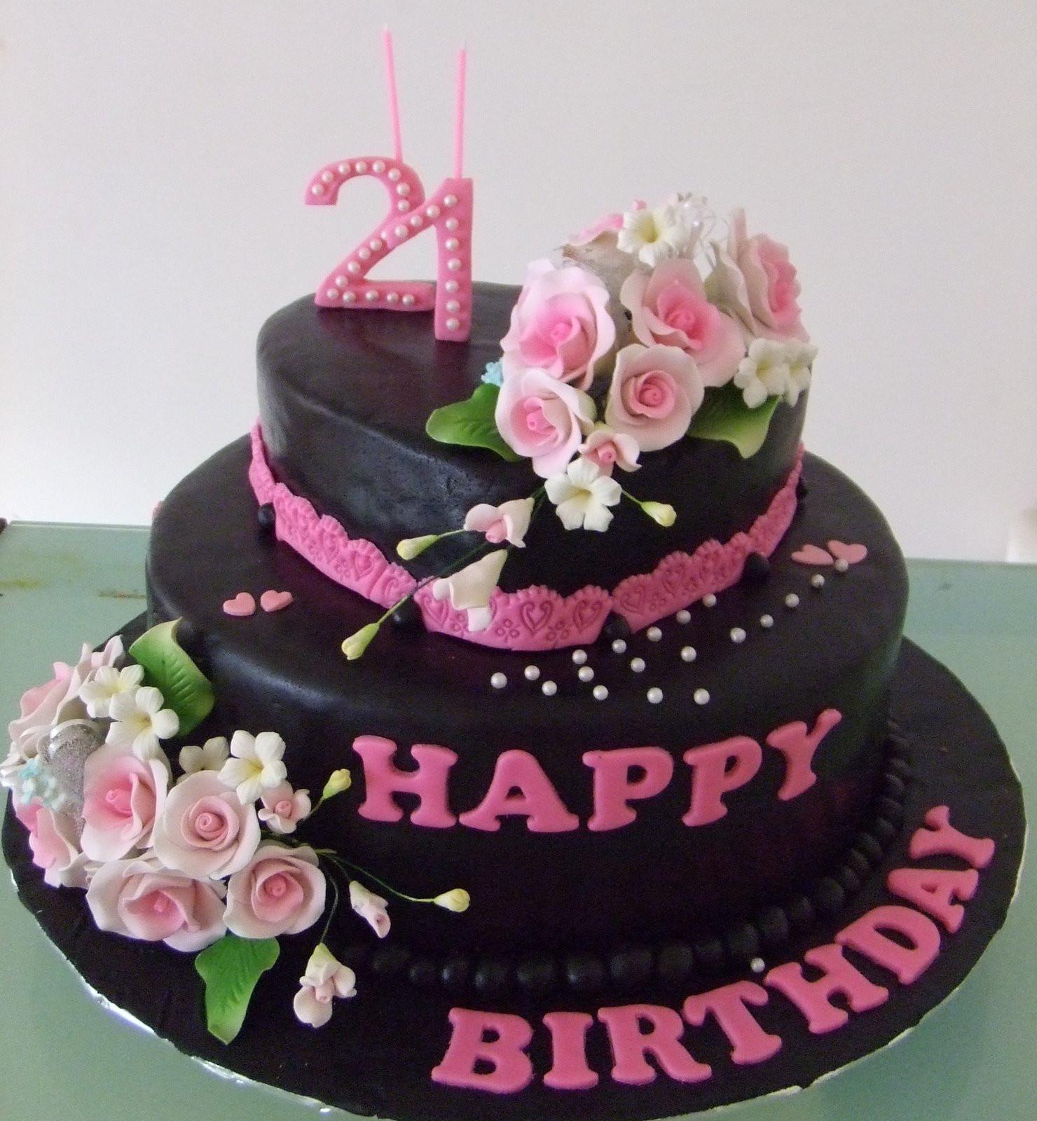 Wedding Cakes Summerville Sc  Charleston Bakery and Deli Birthday & Themed Cakes