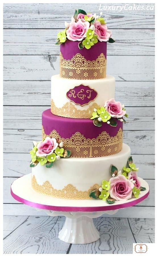 Wedding Cakes Suppliers  Cake Decorating Suppliers Brisbane North