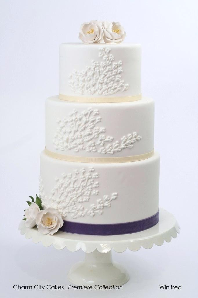 Wedding Cakes Suppliers  Wedding Cake Supplies Ireland Trinidad Summer Dress for