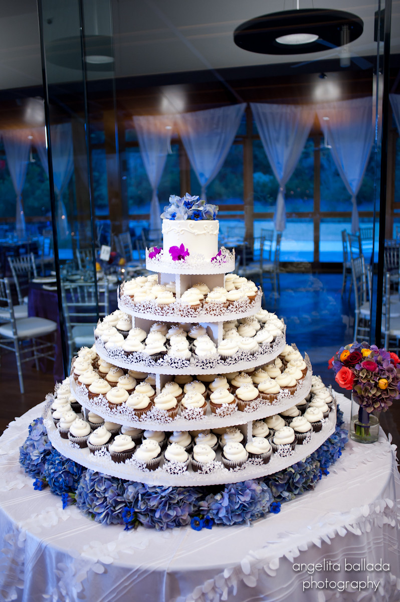 Wedding Cakes Suppliers  Top 5 Vegan Wedding Cake Suppliers in Australia