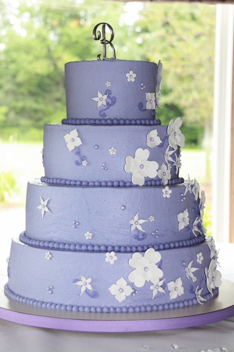 Wedding Cakes Syracuse Ny  Piece Out Cakes Wedding Cake New York Syracuse