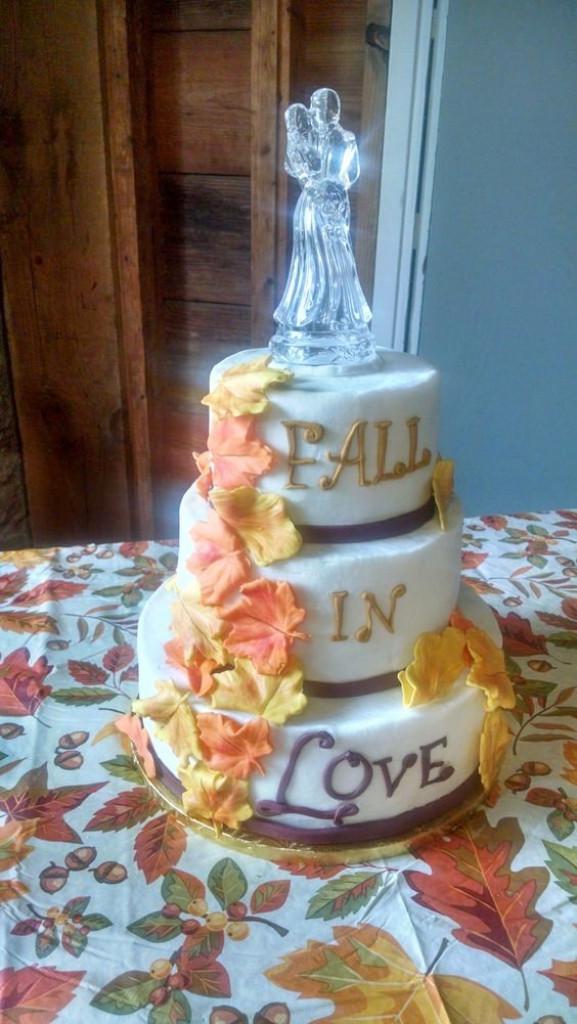 Wedding Cakes Syracuse Ny  Cakes Syracuse Ny Wedding Cakes Syracuse Ny Engisoul