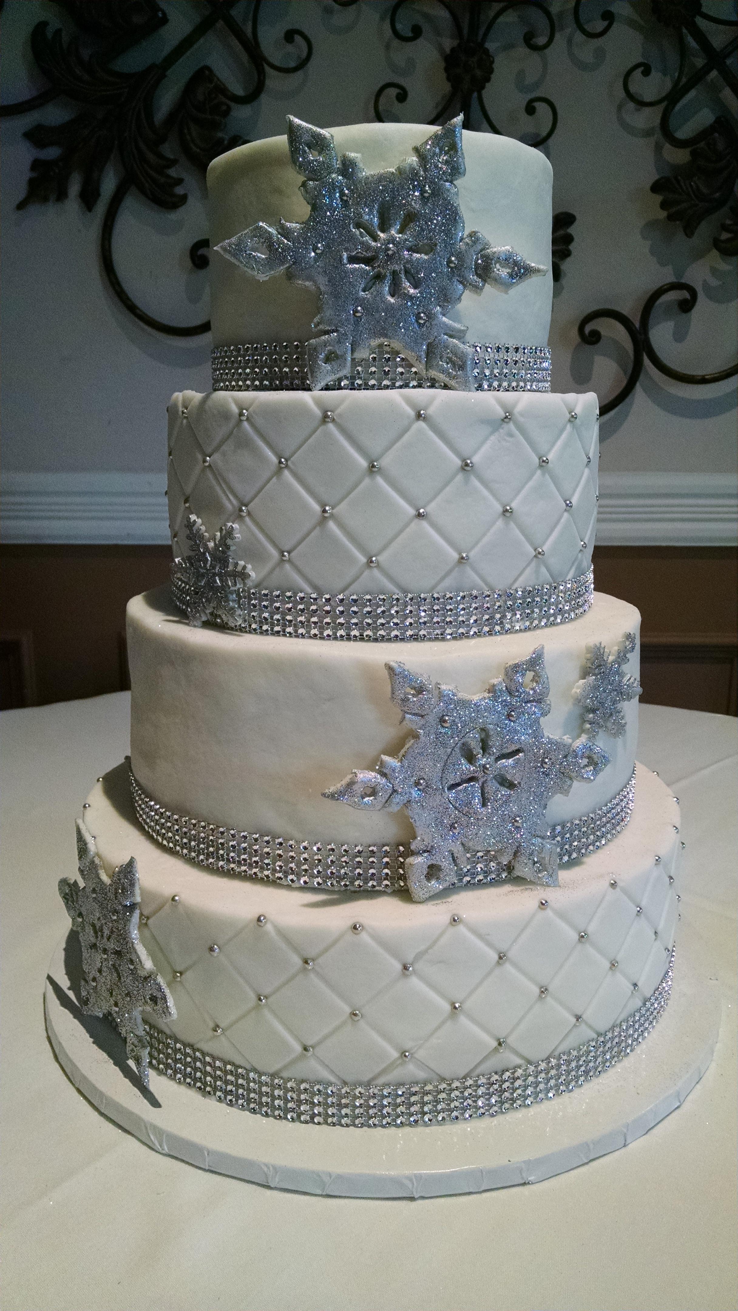 Wedding Cakes Syracuse Ny  Wedding Cakes Syracuse Ny