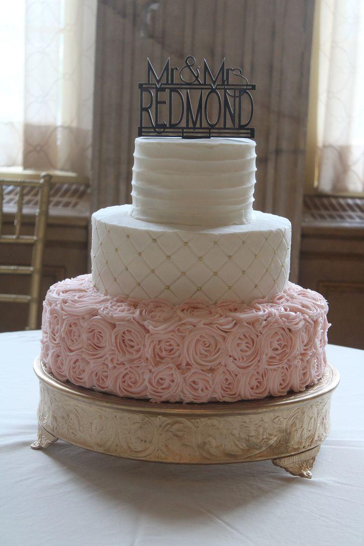 Wedding Cakes Syracuse Ny  188 best Wedding Cakes images on Pinterest