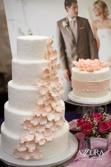 Wedding Cakes Tacoma 20 Of the Best Ideas for Most Wedding Cakes for You Wedding Cakes In Ta A Wa