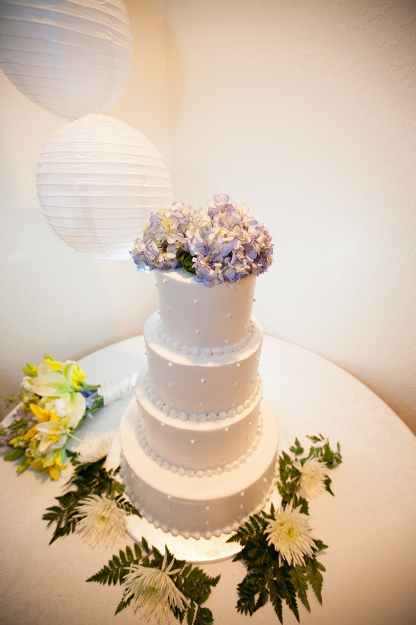 Wedding Cakes Tampa  Wedding cake tampa idea in 2017