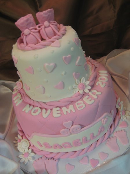 Wedding Cakes Toledo  Grand Elegance Cakes Toledo Ohio s Cake Boss Toledo