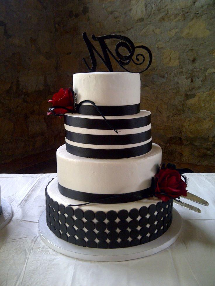 Wedding Cakes Topeka Ks  4385 best Wedding Dress images on Pinterest