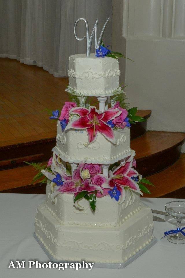 Wedding Cakes Topeka Ks  Wedding cakes topeka ks idea in 2017