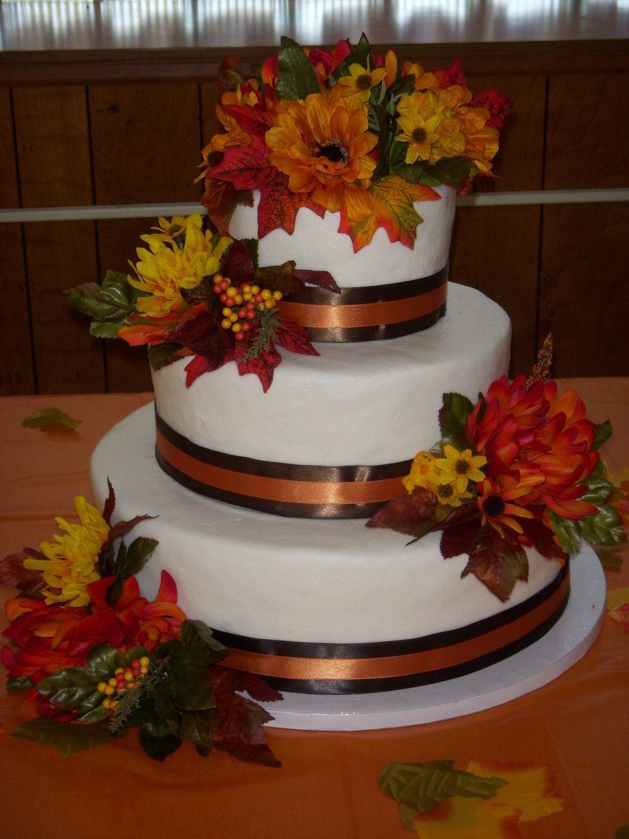 Wedding Cakes Topeka Ks  Classic Cakes & More Wedding Cake Kansas Topeka and