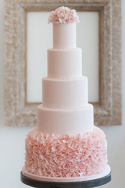 Wedding Cakes Toronto  Wedding Cake Tips From Toronto s Top Cake panies