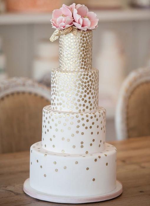 Wedding Cakes Trends 2015  Wedding Cake Trends 2015 Collisheen Collisheen