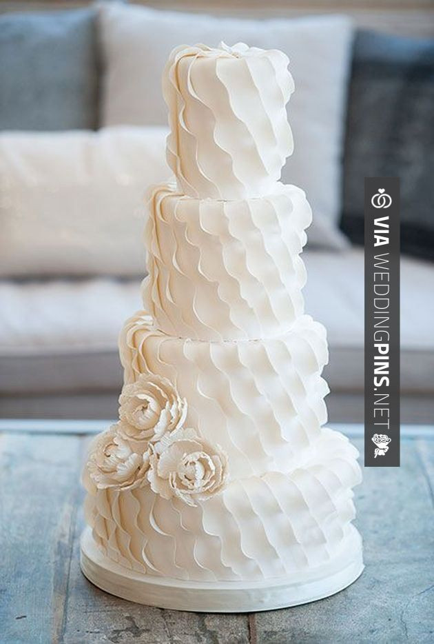 Wedding Cakes Trends  1000 images about Wedding Cake Trends 2017 on Pinterest