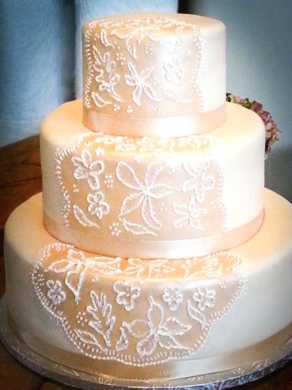 Wedding Cakes Tucson  home improvement Wedding cakes tucson Summer Dress for
