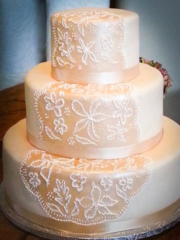 Wedding Cakes Tucson Az  Village Bakehouse I Do In Tucson