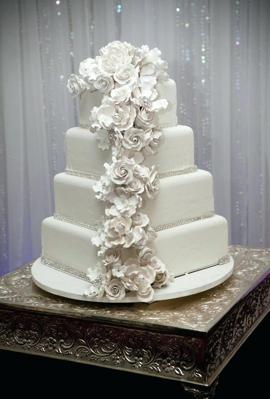 Wedding Cakes Tucson Az  Wedding Cakes Az Tucson Azle Tx Summer Dress for Your
