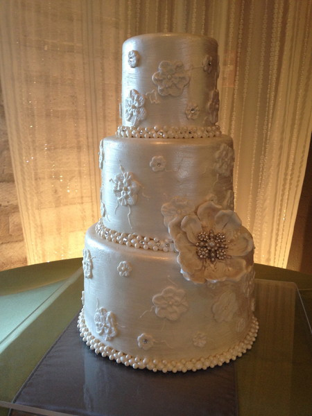 Wedding Cakes Tucson Az the Best Sweet Creations Cupcakes & Cakes Tucson Az Wedding Cake