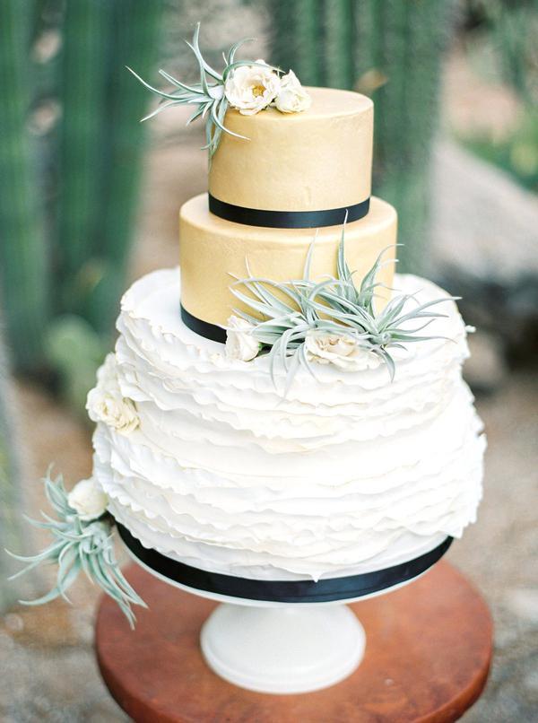 Wedding Cakes Tucson  Wedding Cakes Tucson Best In Az Cheap Summer Dress for