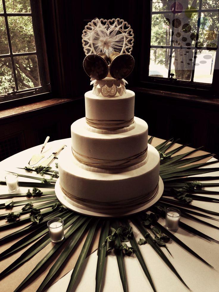 Wedding Cakes Tulsa Ok  23 best Tulsa Oklahoma Wedding images on Pinterest