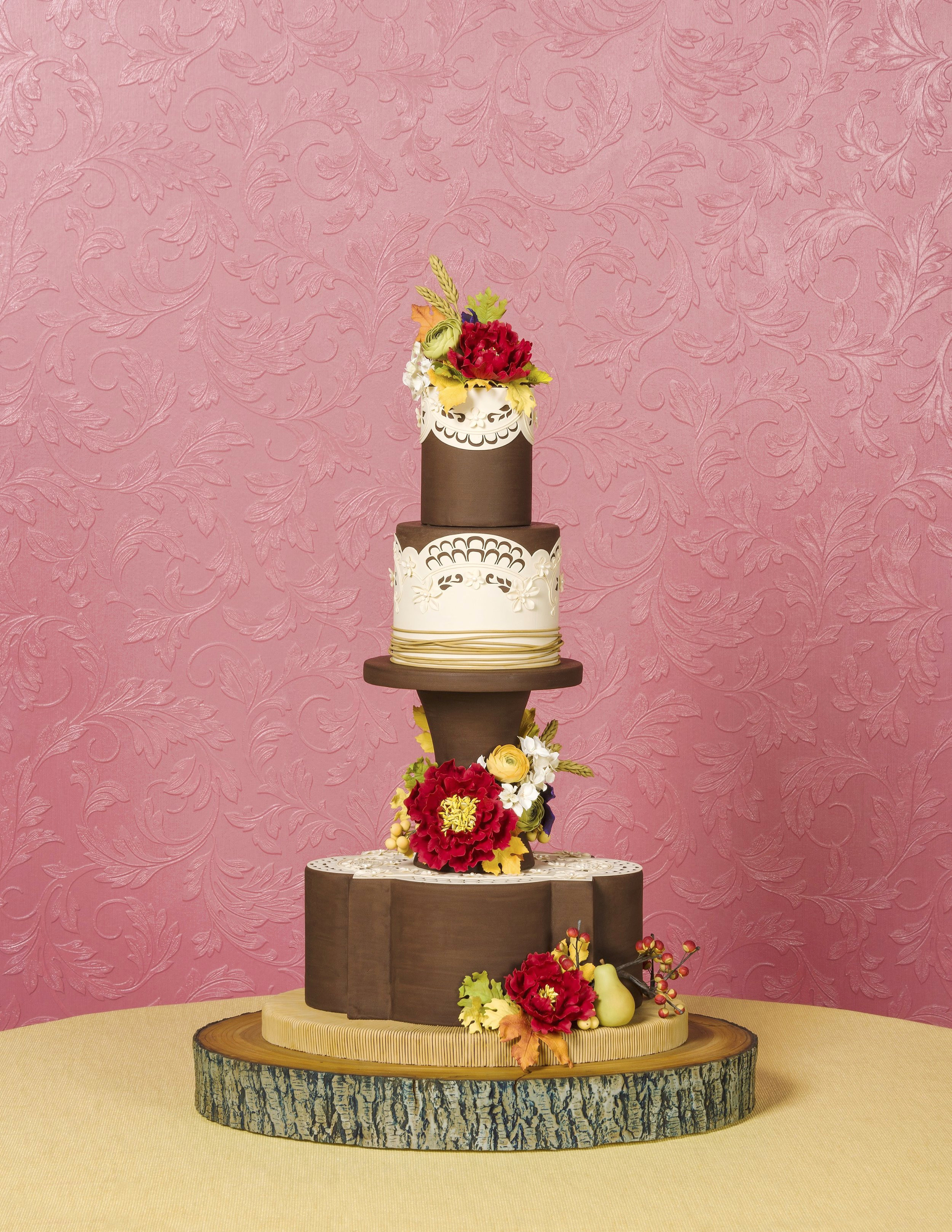 Wedding Cakes Tulsa Ok  59 attractive for Wedding Cakes Tulsa