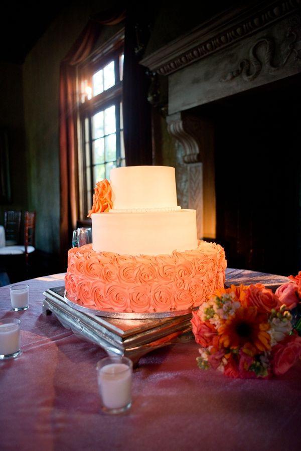 Wedding Cakes Tulsa Ok  27 best Sweet Treats images on Pinterest