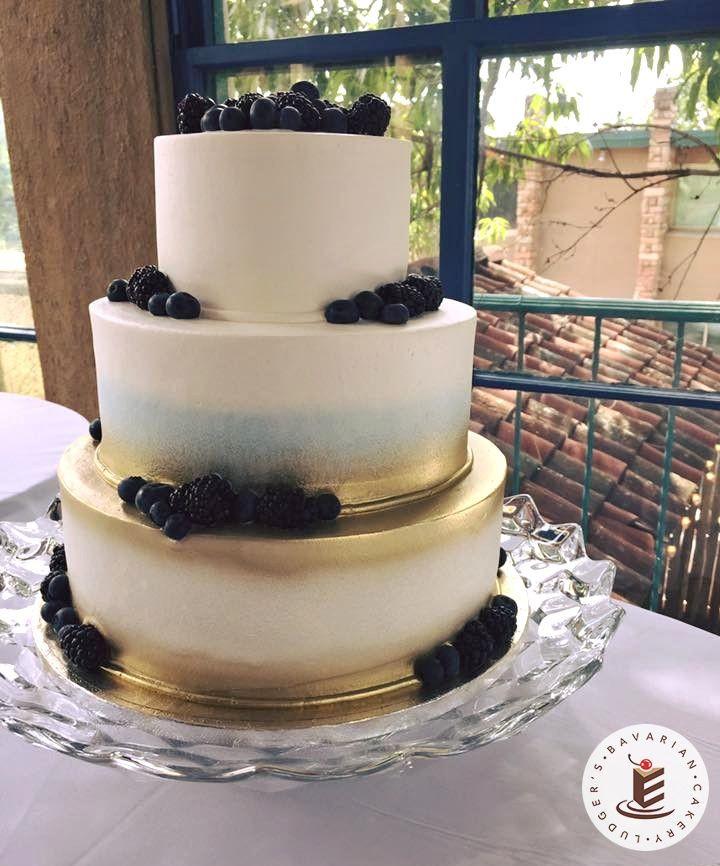 Wedding Cakes Tulsa Ok  34 best Ludger s Wedding Cakes images on Pinterest