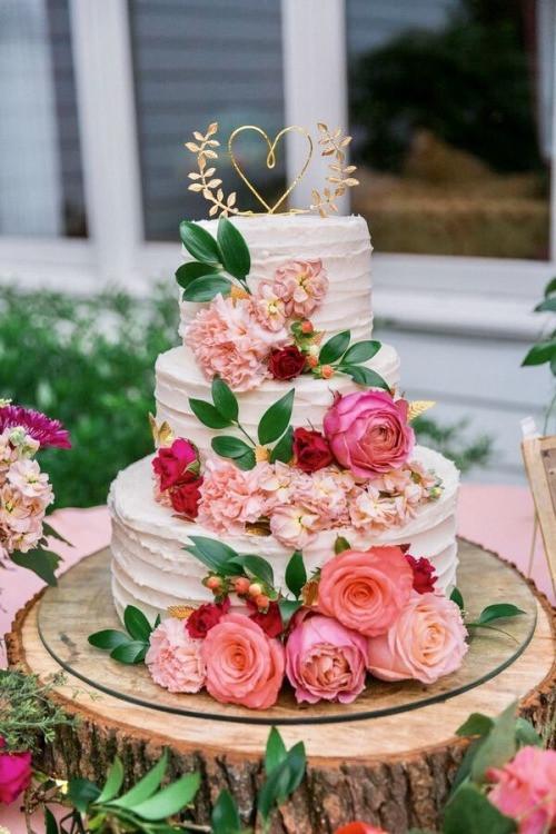 Wedding Cakes Tumblr  wedding cake