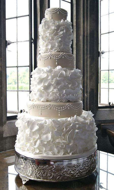 Wedding Cakes Tumblr  Wedding Cake Prices Tips for Ordering Wedding Cake