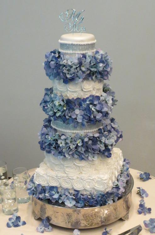 Wedding Cakes Tumblr  wedding cake design