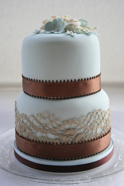 Wedding Cakes Tumblr  vintage wedding cake on Tumblr