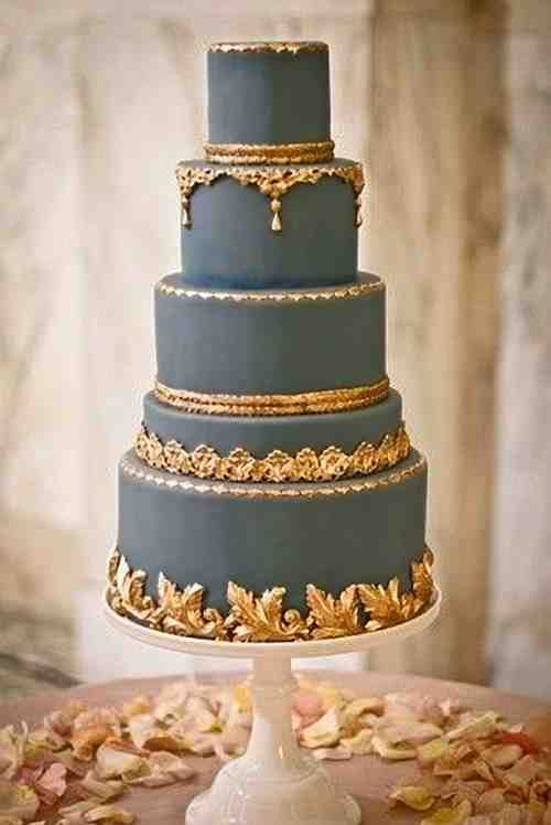 Wedding Cakes Tumblr  Wedding Cakes Tumblr Wedding and Bridal Inspiration