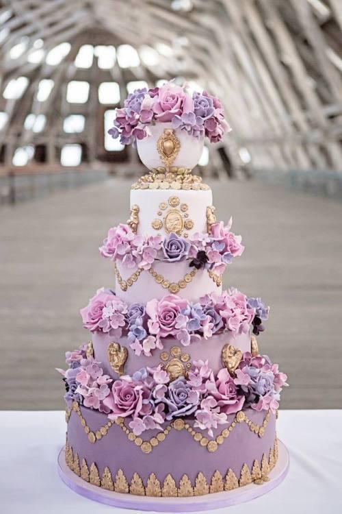 Wedding Cakes Tumblr  wedding cakes